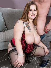 Busty Emma's Revenge Sex pictures at kilosex.com