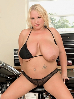 Free Chubby Sex Pictures and Free Chubby Porn Movies