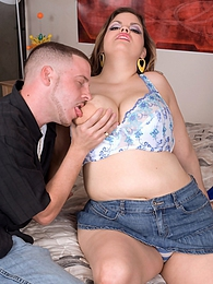 Suga Gets Stiffed pictures at dailyadult.info