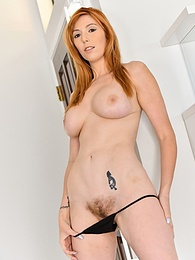 Slender Sexy pictures at freekilosex.com