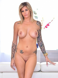 Free Tattoo Porn Movies and Free Tattoo Sex Pictures