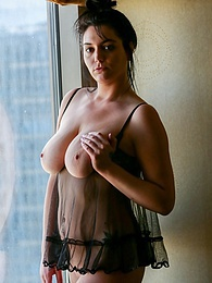 Looking Lacy pictures at find-best-tits.com