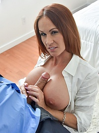 Hump Day Meeting pictures at dailyadult.info