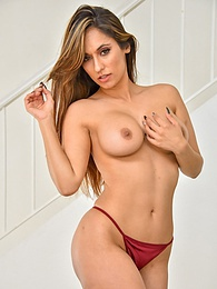 Reena Simply Orgasmic pictures at dailyadult.info