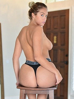 Free Ass Porn Movies and Free Ass Sex Pictures