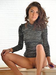 Oh That Figure pictures at find-best-pussy.com