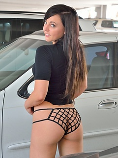 Free Road Sex Movies and Free Road Sex Pictures