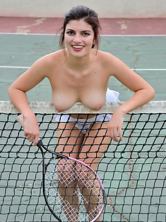 Free Sexy Sport Sex Pictures and Free Sexy Sport Porn Movies