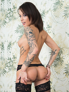 Free Tattoo Sex Pictures and Free Tattoo Porn Movies