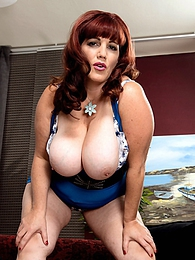 Roxees Robust Rack pictures at find-best-videos.com