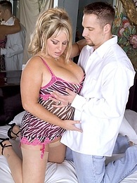 Sex Is Hotter In Cheap Motels pictures at dailyadult.info