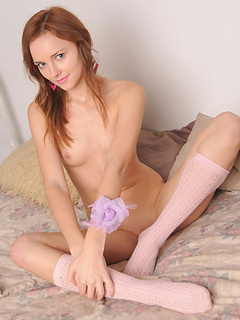 Free Socks Porn Movies and Free Socks Sex Pictures