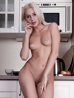 Free Blonde Porn Movies and Free Blonde Sex Pictures