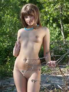 Free Outdoor Sex Pictures and Free Outdoor Porn Movies