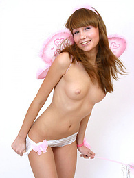 Its high time to watch amazingly hot pictures with angel teens nicest show off. pictures at adipics.com