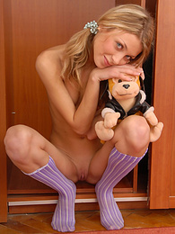 Its high time to come inside and take a look at amazing teens hot poses in front of the camera. pictures at freekilosex.com