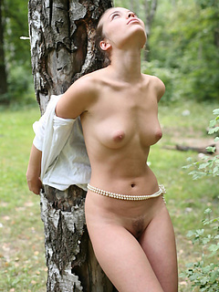 Free Outdoor Porn Movies and Free Outdoor Sex Pictures