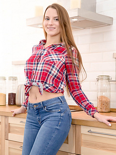 Free Jeans Porn Movies and Free Jeans Sex Pictures