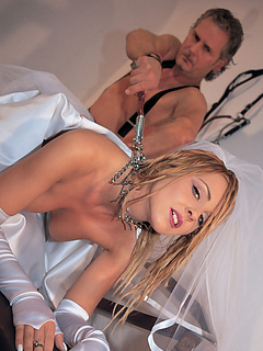 Free Fetish Porn Movies and Free Fetish Sex Pictures