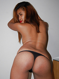 Filipina POV video featuring wild and horny young Pinay pictures at nastyadult.info