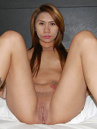 Hardcore Filipina bargirl recorded during sex with tourist pictures at find-best-tits.com