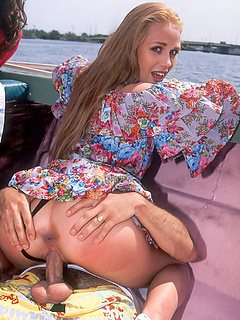 Free Sex on Boat Sex Pictures and Free Sex on Boat Porn Movies