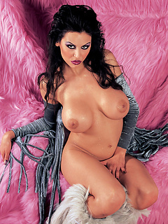 Free Latina Porn Movies and Free Latina Sex Pictures