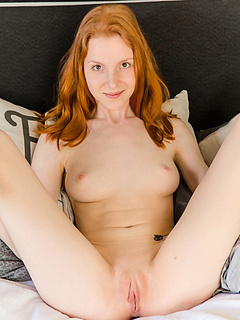 Free Redhead Sex Pictures and Free Redhead Porn Movies