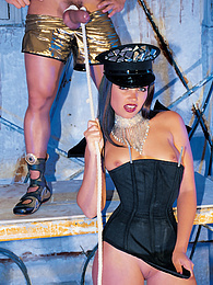 Terri Summers is a very Naughty and Dirty Slut and Enjoys it pictures at freekilomovies.com