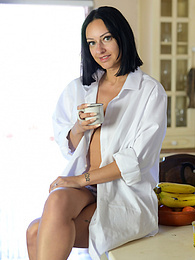 Kitchen Relaxation pictures at find-best-mature.com