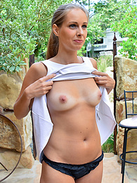 So Perky And Fit pictures at find-best-tits.com