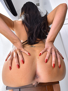 Free Ass Sex Pictures and Free Ass Porn Movies