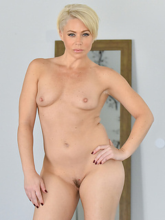 Free Short Hair Porn Movies and Free Short Hair Sex Pictures