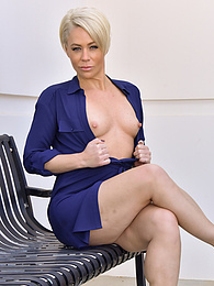 A Teasing Mood pictures at kilovideos.com