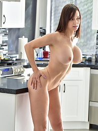 Glistening Globes pictures at find-best-mature.com