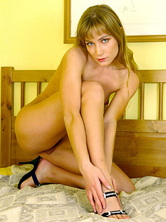 Free High Heels Sex Pictures and Free High Heels Porn Movies