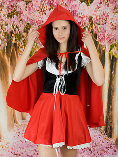 Free Costume Porn Movies and Free Costume Sex Pictures