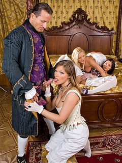 Free Costume Sex Pictures and Free Costume Porn Movies
