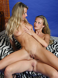 Hot teen pussy lickers get it on pictures at find-best-hardcore.com