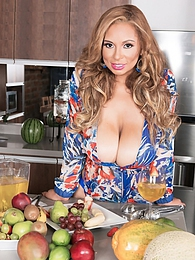 The Fruits of Shara pictures at dailyadult.info