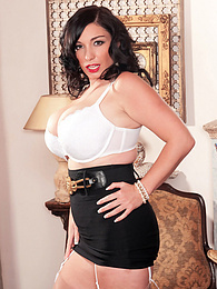 The Name Is Bond pictures at dailyadult.info