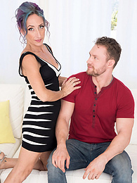 Sexy Sadie pictures at kilovideos.com
