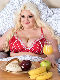Bedroom Breastfest pictures at dailyadult.info