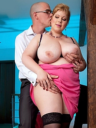 Spunk Inside Angellyne pictures at kilovideos.com