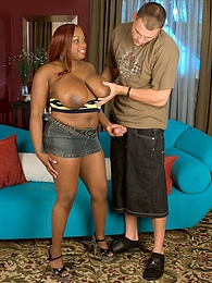 Wide Load Nymphos pictures at freekilosex.com