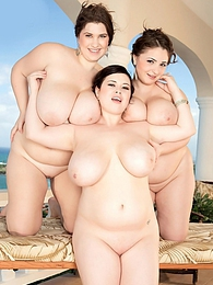 Fantasy Girls pictures at freekiloclips.com