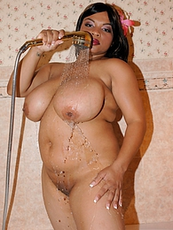 Wide Load Nymphos pictures at find-best-videos.com