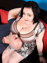 Freaky Friday pictures at kilovideos.com