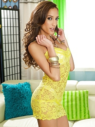 Meeting Chloe Amour P - masturbation pictures at dailyadult.info