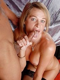 Tranny Julia Reeds Fucked Hard And Creamed pictures at kilogirls.com